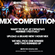 Defected x Point Blank Mix Competition: Curlzwar image