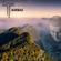 TAPROBANE TUNES Episode 044 - AIRBAS ( Italy ) image