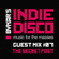 Bynar's Indie Disco Guest Mix #7 - The Secret Post image