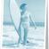 Flow : Overboard image