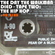 The Day The Walkman Died - Tape Two: The Hip Hop image