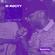 Guest Mix 027 - DJ MoCity | Prodigy (Mobb Deep) Tribute Selection [21-06-2017] image