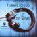 FunkyLicious Show 22 for beach-radio.co.uk image
