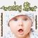 Gabe Blank - Trancing Shock 021 [Sugar Free] image
