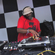 Theo Parrish Appreciation Set (July 2020) image