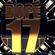 Dj Kym NickDee - The Dope Vol. 15 image