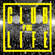 CLUBLIFE By Tiësto 693 (AFTR:HRS Special) image