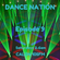 DANCE NATION CALON 105FM Episode 9 TECHNO SPECIAL  Fabulous 23s / DJ Kaynasty image