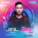 Jenil @ UMF Radio Stage, Ultra Music Festival Europe 2018 image