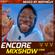 Encore Mixshow 358 by Mathiéux image