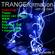 TRANCEformation with DJ Dark Episode 2 image