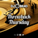 Throwback Thursday - 90s / 00s RnB Mix image