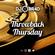 Throwback Thursday - 90s / 00s RnB Mix image
