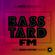 Basstard_FM #005 image