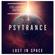 Oliveira BPM .:.:.:. Lost in Space .:...:. DjSET image