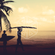 ~Under the same Sun part 2~  Chill / Relax / Surf Mix image