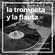 Aperitif #07 - La trompeta y la flauta image