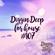Diggin Deep 107 (Lucid Dreams Edition) DJ Lady Duracell image