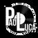 Dj Paul Luca- Chill & Dance Mix (29.03.2020) image