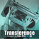 Fnoob Techno - Transference 014 image