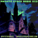 Private Stock Records Radio #53 (Oct '21) The Tibbs, Kiefer, Thatmanmonkz, Nubya Garcia, Caserta... image