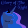 Glory of The Night 085 image