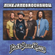 Black Stone Cherry Interview on This Weeks Show - 26.10.2020 image