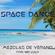 22 de Julio 2017 - Set para Space Dance de Estudio 97.9 FM image
