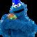 Cookie's Birthday Mix 2016 image