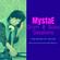 MystaE Drum & Bass Sessions 29.05.2020 image