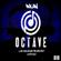 Ɓ ƛ Լ ƛ M - The Octave: Live Techno Broadcast 21-08-2020 image
