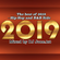 The best of 2019 - Hip-Hop and R&B Side image
