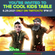 COOL KIDS TABLE #20 - JUNE 29TH 2021 image