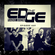 The Edge Radio Show #669 - D.O.N.S., Clint Maximus (Game Chasers) & Matt McLarrie image