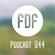 FDF - Podcast #044 (Björn Mandry) image