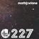 40 FINGERS CARTEL Episode 227 by Mathew Lane 17 - 02 - 2021 image