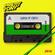 "2016 - The ""Check M' Status"" Mixtape image"