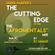 "The Afromentals Mix #128 by DJJAMAD Sundays on Derek Harper's ""CUTTING EDGE"" 8-10pm MAJIC 107.5 FM image"