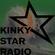 KINKY STAR RADIO // 09-04-2019 // image
