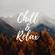 Autumn Chill Mixtape 2019 image