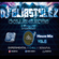 DJ GlibStylez - Chilled Electro Vibez Vol.15 (House Mix) image