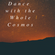 Dance with the whole COSMOS image