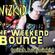 The Weekend Bounce 4/10/21 image