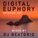 DIGITAL EUPHORY / EPISODE #25 / MIXED BY DJ BEATGRID image