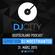 DJ Moestwanted - DJcity DE Podcast - 31/03/15 image