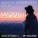 Soulful Sensibilities Vol. 97 - SMOOTH SOULFUL HOUSE image