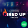 Fired Up Friday - Episode 25 - 2nd April 2021 (FUF_025) image