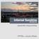 Sasha Alx - Internal Sunshine 005 [Aug-2015] image
