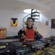 Moretz - Xama 2019 image