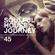 Soulful House Journey 45 image